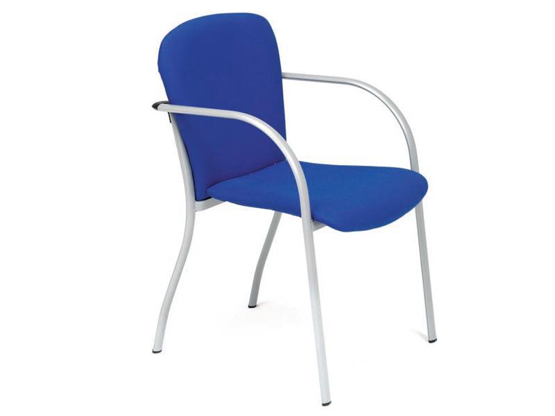 Chaise d 39 accueil axit pas cher comparer les prix de chaise d 39 accueil - Chaise d exterieur pas cher ...
