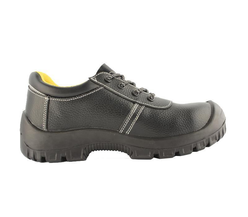 chaussures de s curit itec achat vente de chaussures de s curit itec comparez les prix. Black Bedroom Furniture Sets. Home Design Ideas