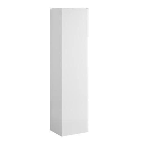 colonne suspendue 150x30cm pour meuble de salle de bain klea comparer les prix de colonne. Black Bedroom Furniture Sets. Home Design Ideas