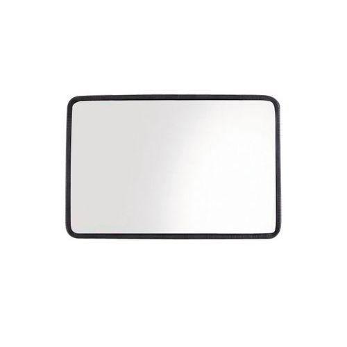 miroir de s curit voie publique comparer les prix de miroir de s curit voie publique sur. Black Bedroom Furniture Sets. Home Design Ideas