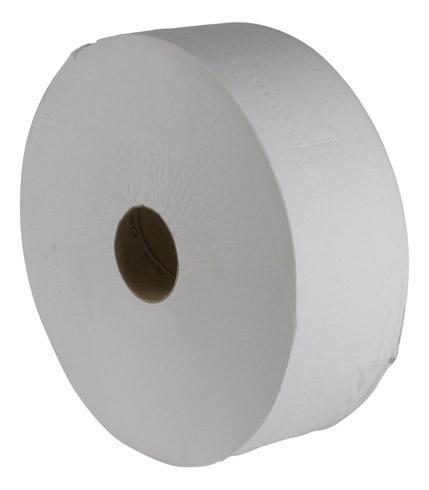 Papier toilette bruneau achat vente de papier toilette - Acheter papier toilette en gros ...