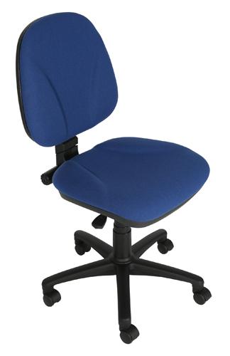 Vestiburo produits de la categorie sieges de bureaux for Fournisseur bureautique