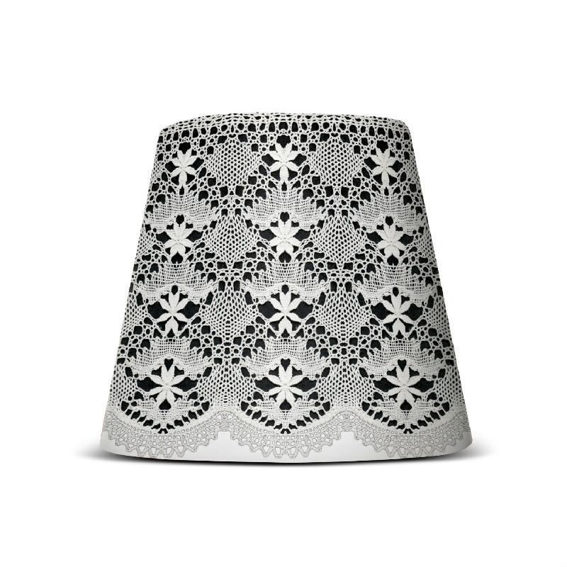 cooper cappie abat jour antwerp pour lampe edison the petit 16cm lampe poser fatboy. Black Bedroom Furniture Sets. Home Design Ideas