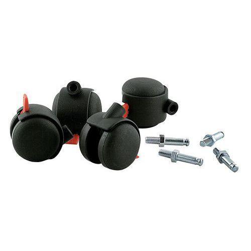roulette v part achat vente de roulette v part comparez les prix sur. Black Bedroom Furniture Sets. Home Design Ideas