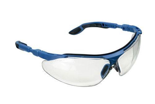 2c081c9ac83b7 Lunette de chantier - tous les fournisseurs - lunette de protection ...