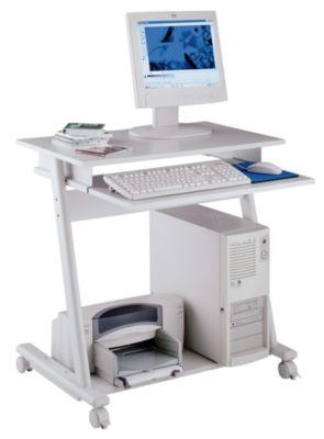 Poste informatique comparez les prix pour professionnels for Support informatique ikea