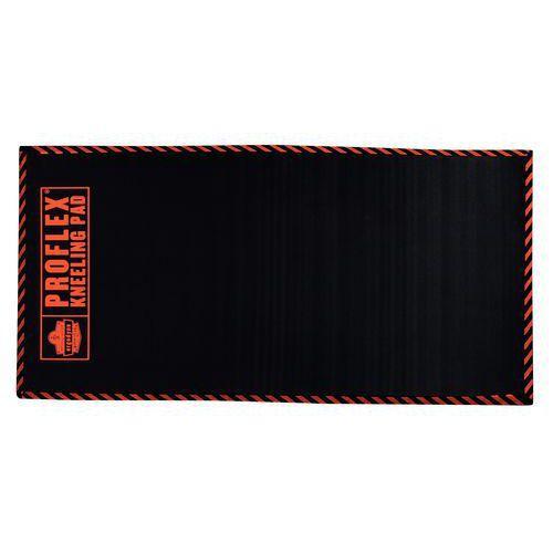 TAPIS DE PROTECTION PROFLEX® 380 - 385 - 390
