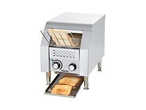grille pains professionnels comparez les prix pour. Black Bedroom Furniture Sets. Home Design Ideas
