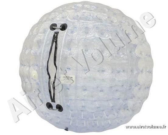Air et volume produits jeux gonflables aquatiques - Acheter tente bulle transparente ...