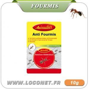 Pi ges fourmis comparez les prix pour professionnels - Piege a fourmis ...
