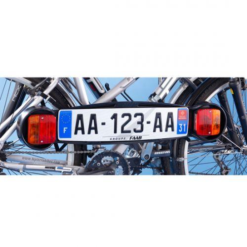 Vis de d/écoration de plaque dimmatriculation de voiture 6 mm en aluminium CNC pour moto Suzuki GSXR1300 Hayabusa GSX1300R 1999-2018 2017 2016 pour moto et automobiles couleur : noir