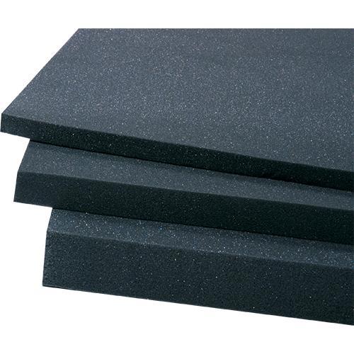 plaques de mousse de calage et de protection comparez. Black Bedroom Furniture Sets. Home Design Ideas