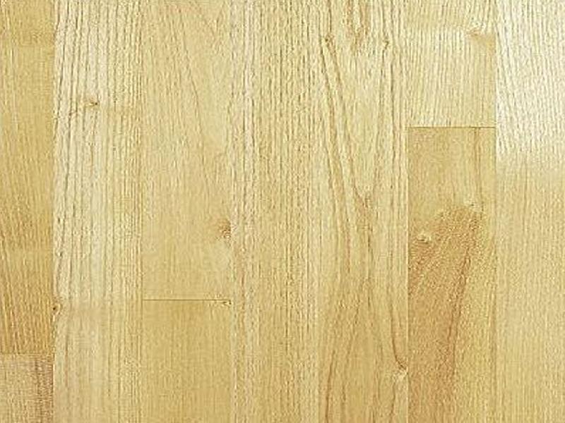 Acacia massif-parquetsaménagements intérieurs en boismobilier-dgl bois