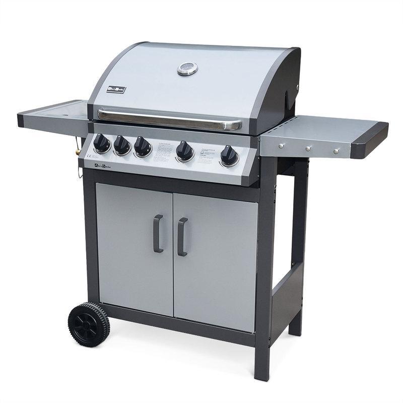 barbecue gaz tous les fournisseurs de barbecue gaz sont sur. Black Bedroom Furniture Sets. Home Design Ideas
