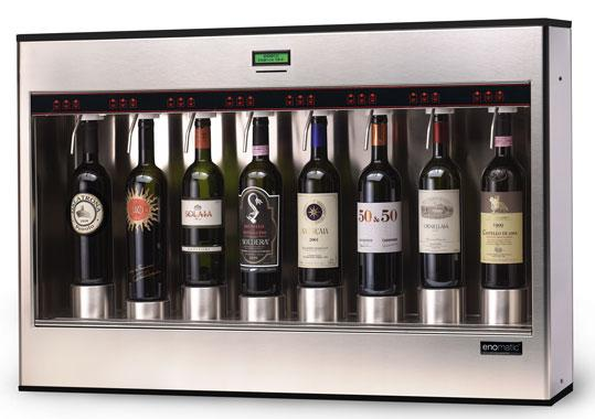 distributeurs de vins tous les fournisseurs distributeur bouteille vin distributeur vin. Black Bedroom Furniture Sets. Home Design Ideas