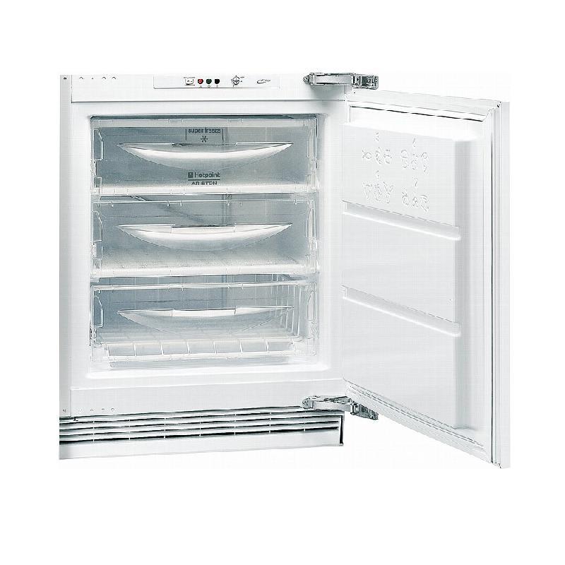Congelateurs domestiques tous les fournisseurs congelateur classique co - Congelateur hotpoint ariston ...