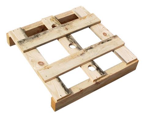 Scierie kocher produits palettes en bois - Ou trouver palettes en bois ...