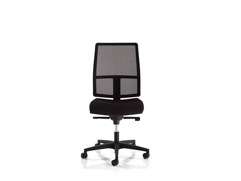Sieges de bureaux tous les fournisseurs chaise de bureau