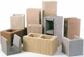 blocs de b ton parpaings tous les fournisseurs. Black Bedroom Furniture Sets. Home Design Ideas