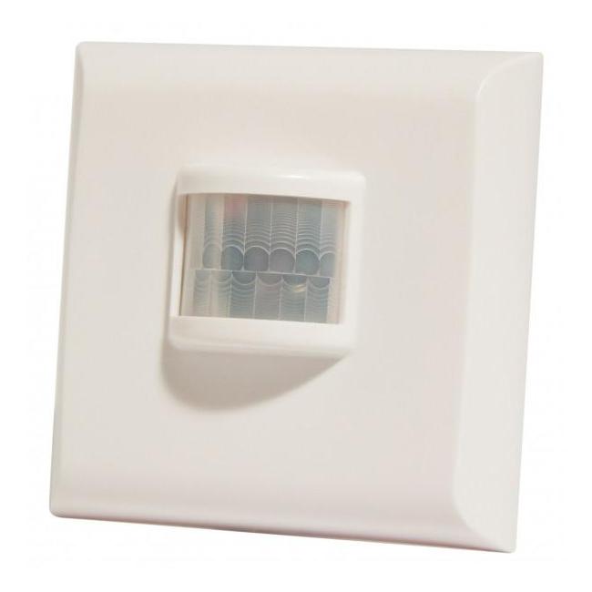 detecteur capteur de presence tous les fournisseurs detecteur presence 10m a 15m. Black Bedroom Furniture Sets. Home Design Ideas