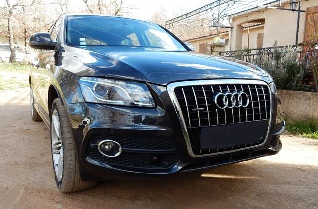 d6b175ac8592 Vehicules pour handicapes - tous les fournisseurs - - vehicule tpmr ...
