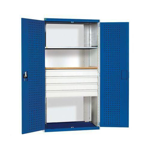 armoire haute avec bac tous les fournisseurs de armoire haute avec bac sont sur. Black Bedroom Furniture Sets. Home Design Ideas