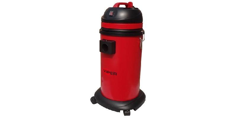 Aspirateur eau et poussière viper lsu 135p