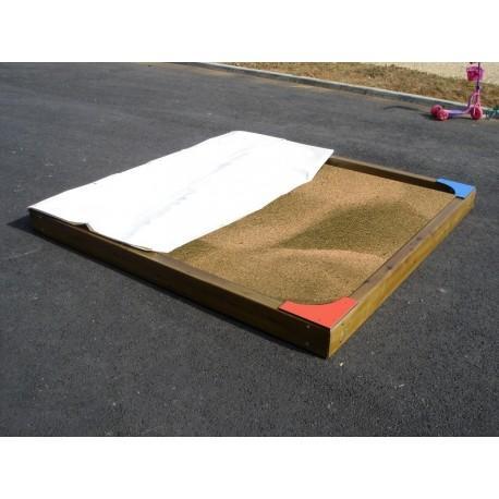 bacs a sable tous les fournisseurs bac a sable carre bac a sable en bois bac a sable. Black Bedroom Furniture Sets. Home Design Ideas