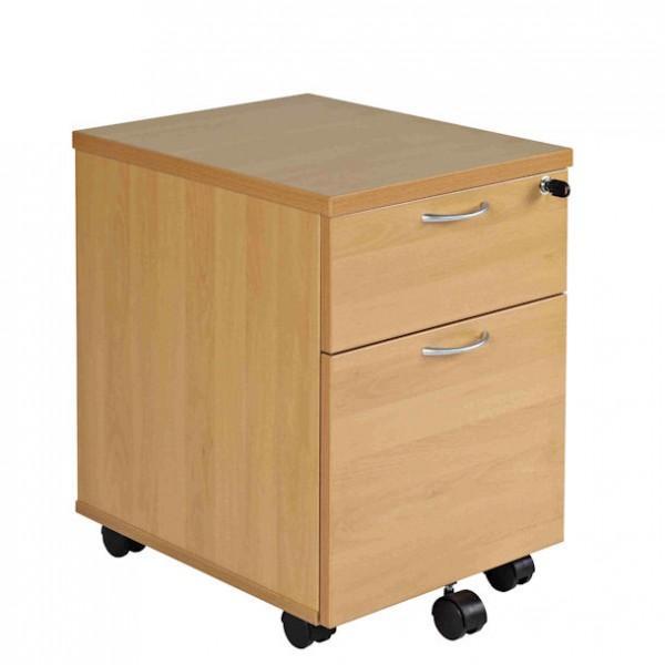 caissons de bureaux les fournisseurs grossistes et. Black Bedroom Furniture Sets. Home Design Ideas
