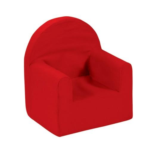 fauteuil d 39 enfant tous les fournisseurs banc multifonction banc avec dossier chaise. Black Bedroom Furniture Sets. Home Design Ideas