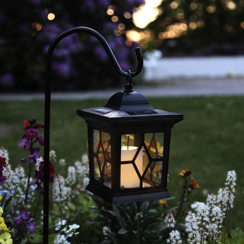 lanterne sur pied tous les fournisseurs de lanterne sur pied sont sur. Black Bedroom Furniture Sets. Home Design Ideas