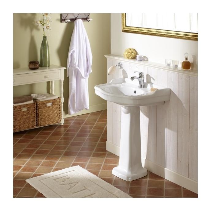 lavabos planetebain achat vente de lavabos planetebain comparez les prix sur. Black Bedroom Furniture Sets. Home Design Ideas