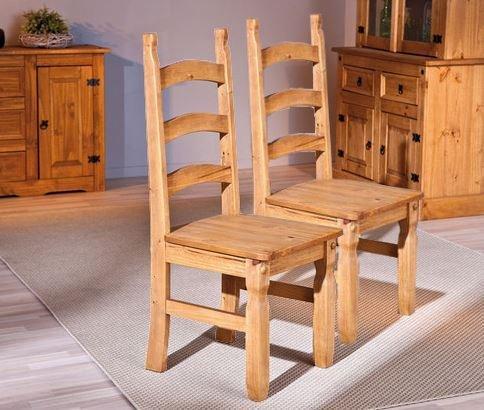 chaise pour salle a manger tous les fournisseurs. Black Bedroom Furniture Sets. Home Design Ideas