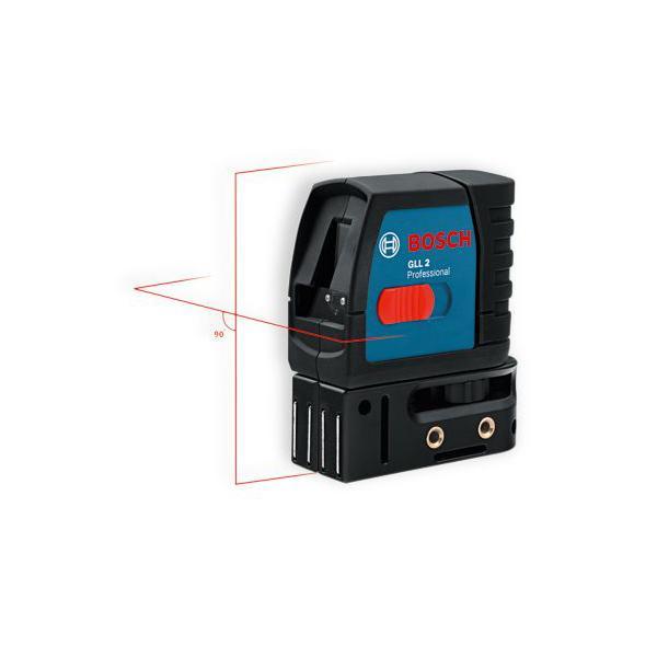 mesure de niveaux laser tous les fournisseurs niveaux niveau laser niveau laser rotatif. Black Bedroom Furniture Sets. Home Design Ideas