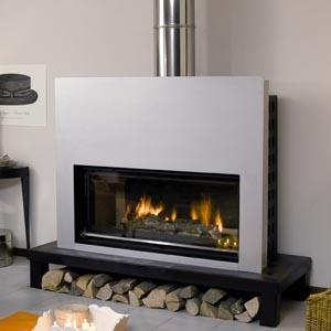 po le bois godin achat vente de po le bois godin comparez les prix sur. Black Bedroom Furniture Sets. Home Design Ideas