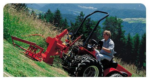 solvert produits tracteurs agricoles standards. Black Bedroom Furniture Sets. Home Design Ideas