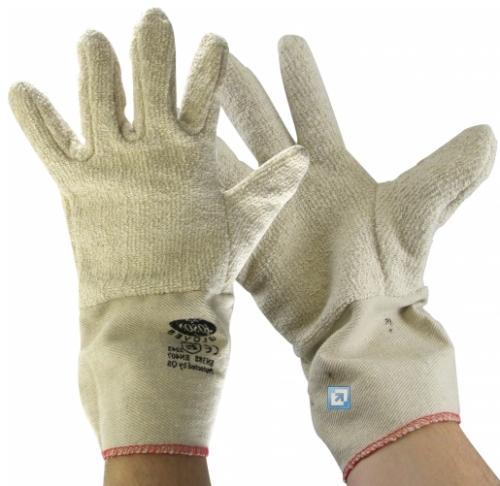sarl adc concept produits gants protection thermique. Black Bedroom Furniture Sets. Home Design Ideas