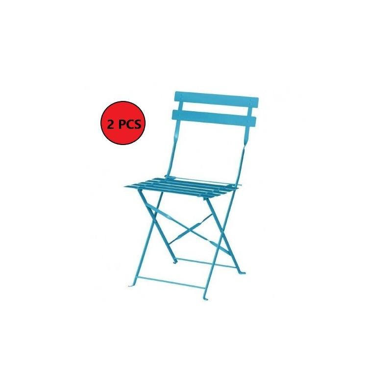Chaise de restaurant tous les fournisseurs chaise for Fournisseur materiel restauration