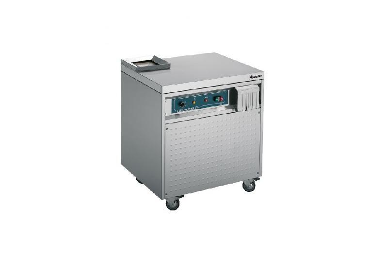 Machines a essuyer tous les fournisseurs machine a for Fournisseur vaisselle professionnelle