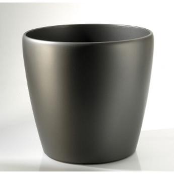 vase comparez les prix pour professionnels sur hellopro. Black Bedroom Furniture Sets. Home Design Ideas
