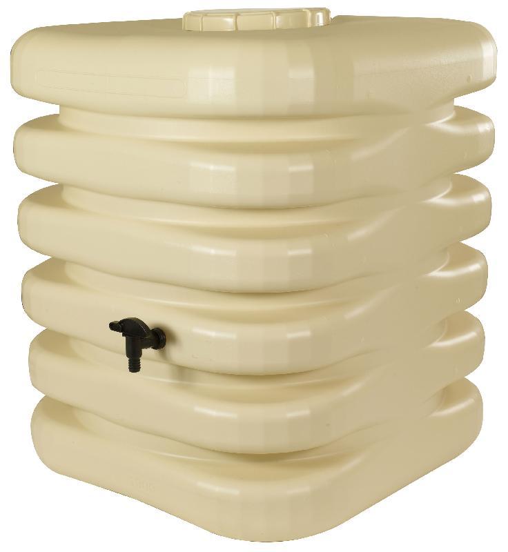 r cup rateur d 39 eau de pluie comparez les prix pour professionnels sur page 1. Black Bedroom Furniture Sets. Home Design Ideas