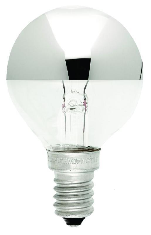 lampes incandescence girard sudron achat vente de lampes incandescence girard sudron. Black Bedroom Furniture Sets. Home Design Ideas