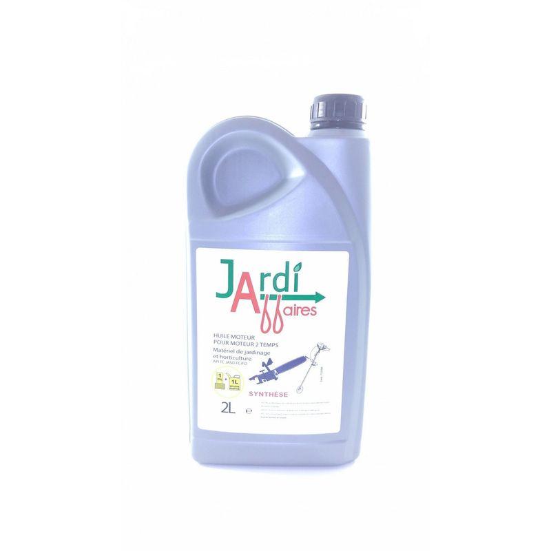 huiles moteurs jardiaffaires achat vente de huiles moteurs jardiaffaires comparez les prix. Black Bedroom Furniture Sets. Home Design Ideas