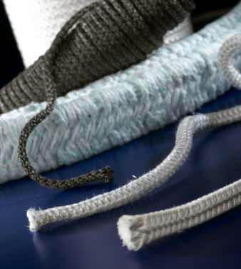 Textile isolant thermique