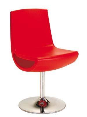 location de chaise pop. Black Bedroom Furniture Sets. Home Design Ideas