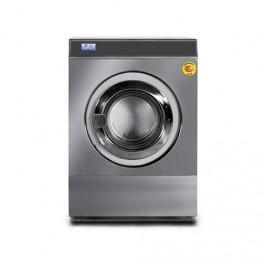 Machines laver professionnelles comparez les prix pour for Machine a laver semi professionnelle