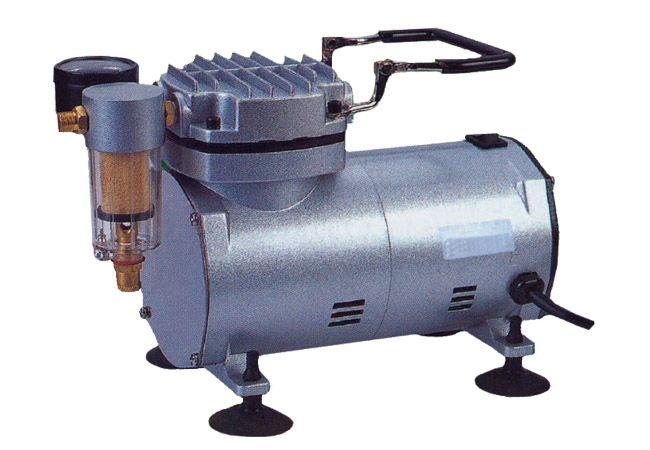 Pt-101 mini compresseur - pro-tek - voltage: 110v