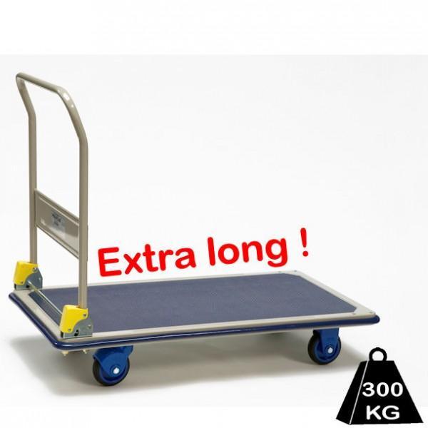 chariots modulables tous les fournisseurs chariot. Black Bedroom Furniture Sets. Home Design Ideas