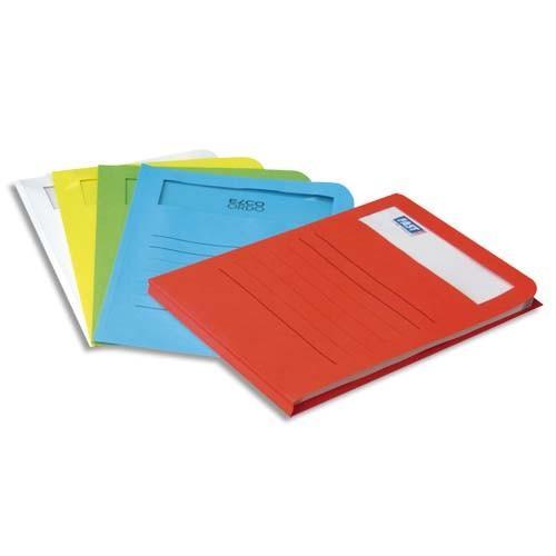 Pochette coin a4 tous les fournisseurs de pochette coin for Fenetre rectangle