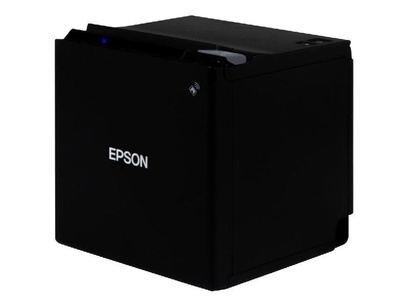 EPSON TM-M30 - IMPRIMANTE DE REÇUS - NOIR ET BLANC - THERMIQUE EN LIGNE